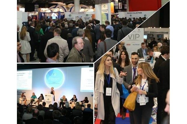 Unistar na Cloud Expo Europe 2016
