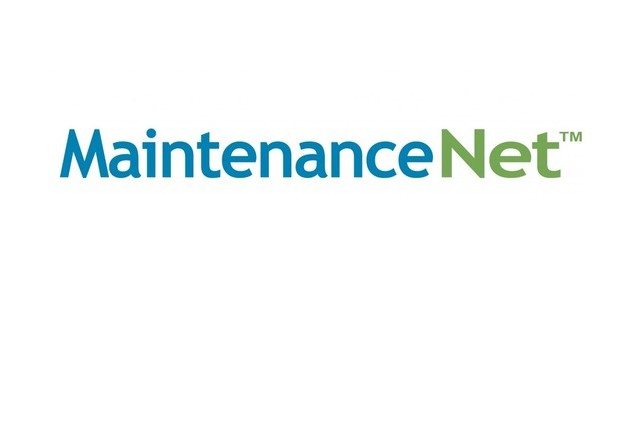 Cisco MaintenanceNet