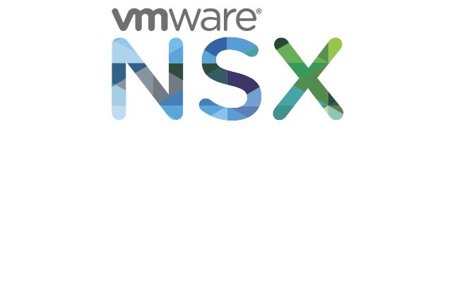 Wmware NSX in Intel