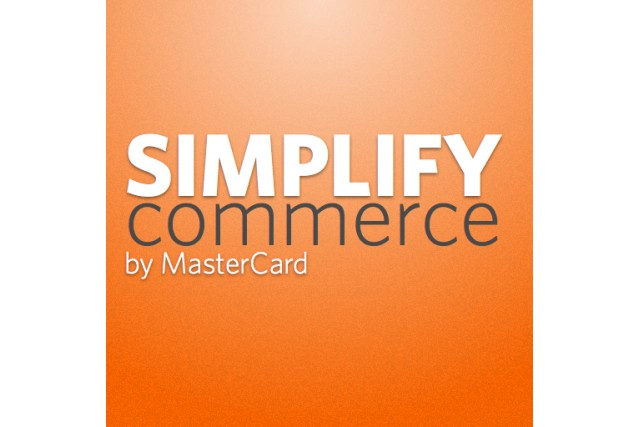 Simplify commerce